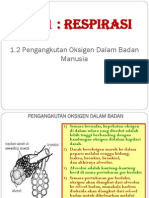 BAB 1 RESPIRASI 1.2