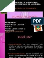 HUMIDIFICACIÓN.EQUIPO4 (2)