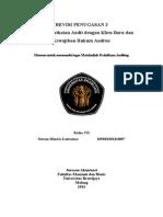 Revisi Steven_105020301111007_Penugasan 3.docx
