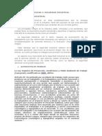 UNIDAD 4 DE HIGIENE Y SEGURIDAD (TALLER).docx