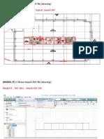 Physical Energy Modeling Guideline