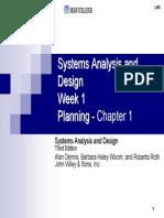 Slides 01 - Planning.pdf