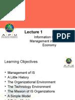 Lec01_InfoSysManagementInTheGlobalEconomy