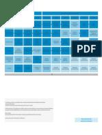 Derecho Libro-Pregrado 2013 MALLA