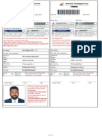 DepositSlip (2).pdf