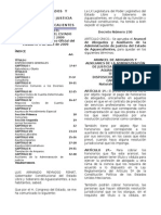 Arancel de Abogados Ags.docx