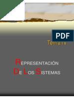 2-SC1-Diogramas de bloque