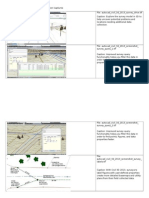autocad_civil_3d_2013_screenshot_captions_en.docx