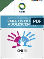 cartilha_divorcio_filhos.pdf