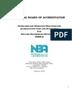 Diploma_Tier 1 - Evaluation