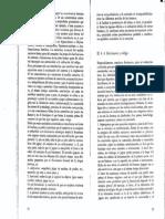 25 Pdfsam Barthes Roland Todorov Tzvetan El Analisis Estructural Del Relato 1970