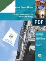 Erec-brochure Reh 2010