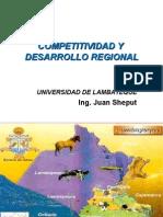 Conferencia U Lambayeque 08112014