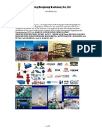 dhparts.com catalogue 2015(oilfield equip parts supplier)