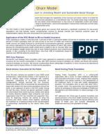 FEC India-Microinsurance HVC-Note Jan 2009