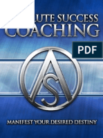 AbsoluteSuccessCoaching-Vol2