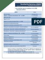 AGENDA_15-1.pdf