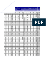 Pipe Data Book CASING TABLE.pdf