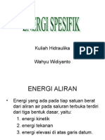 kuliah-wa-energi-spesifik.ppt