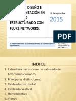 Cableado.Estructurado.FLUKE_CETI_parte2_Setiembre_2015.pptx