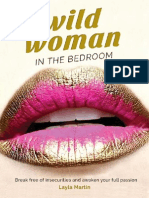 Wild Woman in the Bedroom eBook