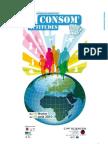 Dossier pédagogique Consom'Attitudes