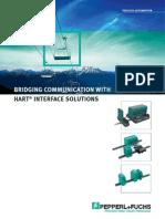 Hart Brochure