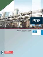 MTL HART Solutions-06