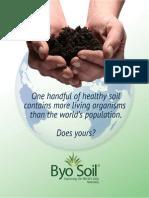 ByoSoil-Brochure.pdf