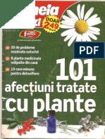 101-Afectiuni-Tratate-Cu-Plante.pdf