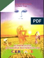 Alimentatia-Si-Terapia-Naturista-Cu-Cereale-Gregorian-Bivolaru.pdf