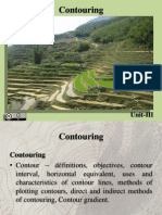 countouring.pdf