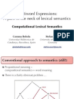 05 Multiword Expressions