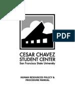 ccschrmanual.pdf
