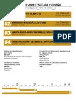 CULTURA_ARQUITECTÓNICA_GRÁFICO.pdf