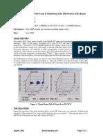 Detection Fail Motor Lead (2)