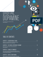 Digital Dopamine Report 2015