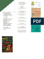 Buku Program Ldp 6