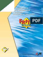 FRITZBox_Fon_5124_pl[1].pdf