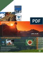 Download PDF Nphtk