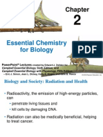 Chemistry-for-Biology.pdf