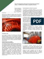 Mediciones y Monitoreo de Descargas Parciales en Maquinas Rotantes Conceptos Claves