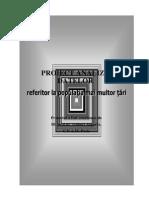 Proiect Analiza Datelor.pdf
