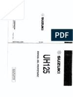 Suzuki_UH125_Burgman_2004_Manual_Propietario_espa¤ol