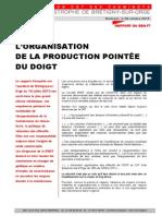 CATASTROPHE DE BRÉTIGNY-SUR-ORGE Rapport Bea-TT