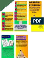 leaflet gizi sembang.docx