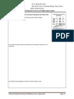Technical Language exam TechWritingMScJune2012-1
