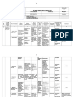 lan-de-Prevenire-CONSTRUCTII.doc
