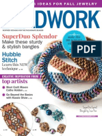 Beadwork - November 2015.pdf