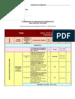 plclasa2_4.pdf